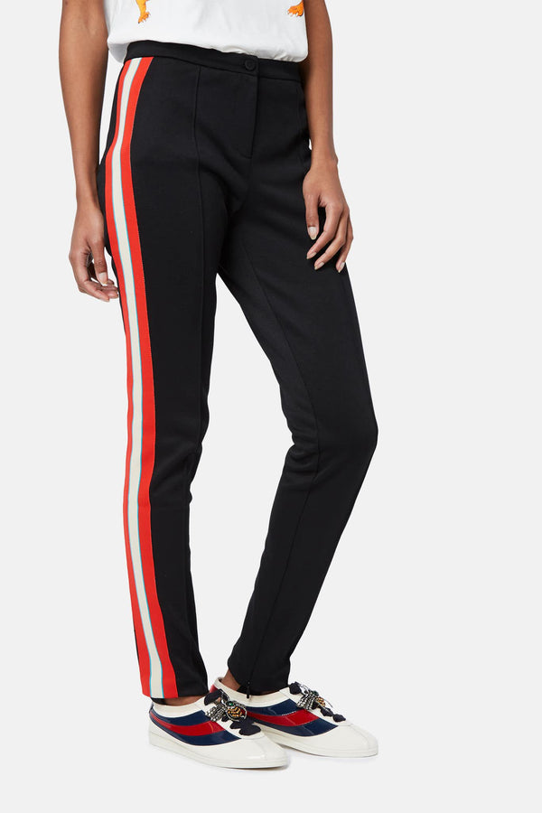 Legging fuseau en jersey technique Gucci