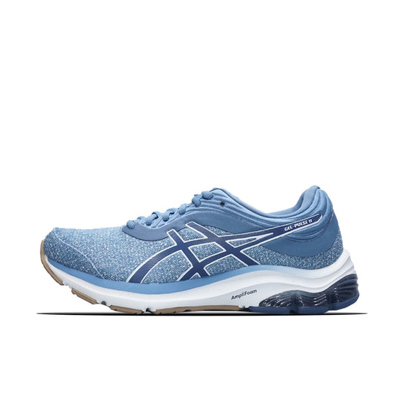 Asics | Gel-Pulse 11 MX - Dynamic Sports