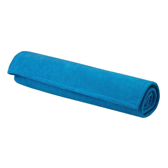 Grippy Yoga Mat Towel