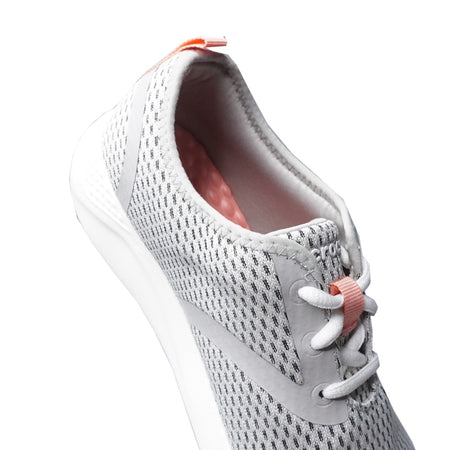 Crocs | LiteRide Mesh Lace-Up - Dynamic Sports