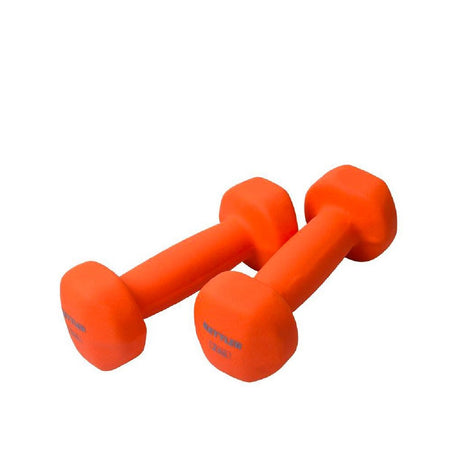 Kettler | Neoprene Dumbbell - Dynamic Sports
