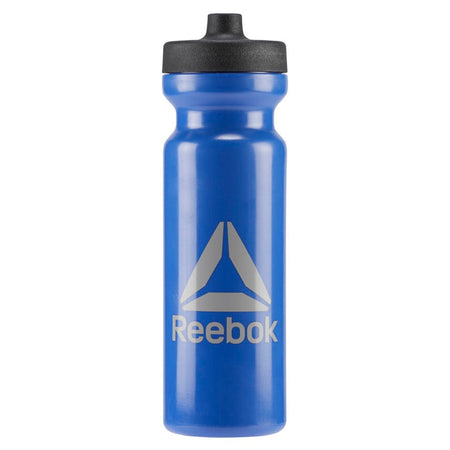 Foundation Water Bottle 750ML