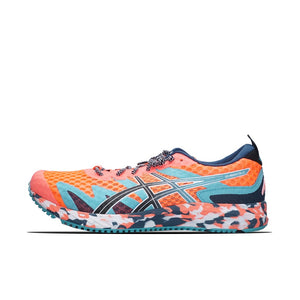 Asics Asics | Gel-Noosa Tri 12 - Dynamic Sports