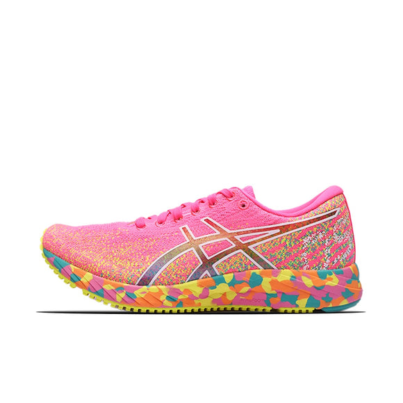 Gel-Ds Trainer 26