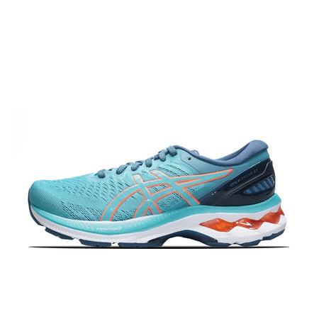 Asics | Gel-Kayano 27 - Dynamic Sports