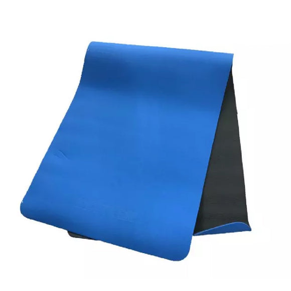Kettler | Tpe Yoga Mat - Dynamic Sports