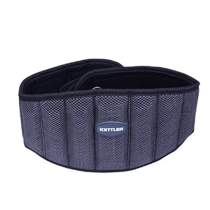 Kettler Weight Lifting Belt