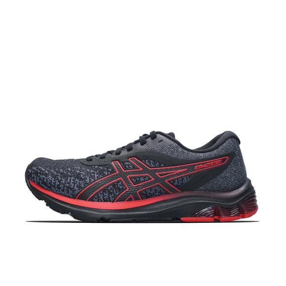 Asics | Gel-Pulse 12 Knit - Dynamic Sports