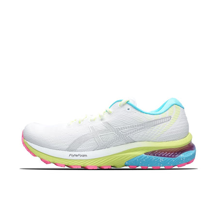 Asics | Gel-Cumulus 22 LS - Dynamic Sports