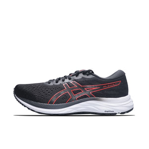 Asics | Gel-Excite 7 - Dynamic Sports