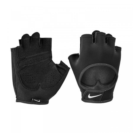 Nike | Nike Women Gym Ultimate Fitness Gloves - Dynamic Sports