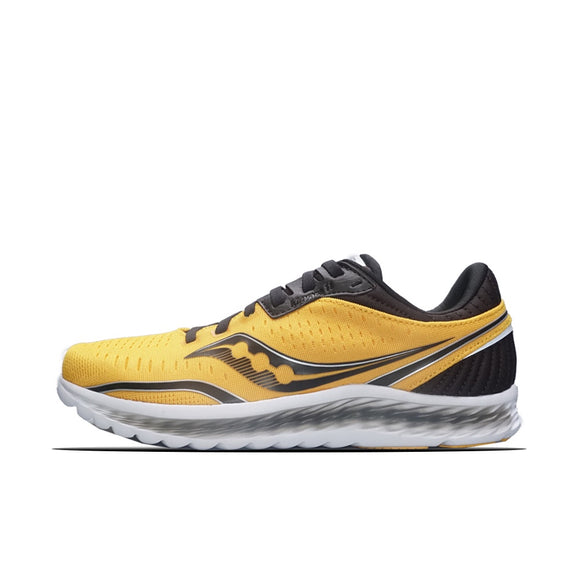 Saucony | Kinvara 11 - Dynamic Sports