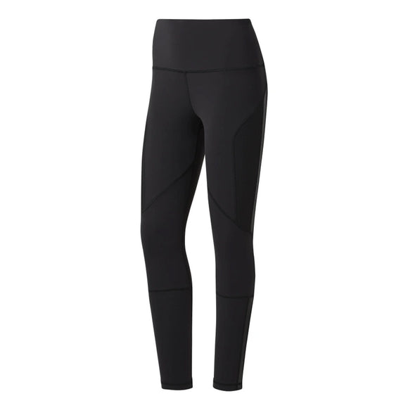 Reebok | Cardio Lux High-Rise Tights 2.0 - Dynamic Sports