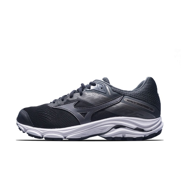 Mizuno | Wave Inspire 15 2E - Dynamic Sports