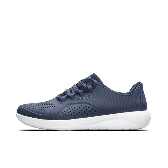 Crocs | LiteRide Pacer - Dynamic Sports