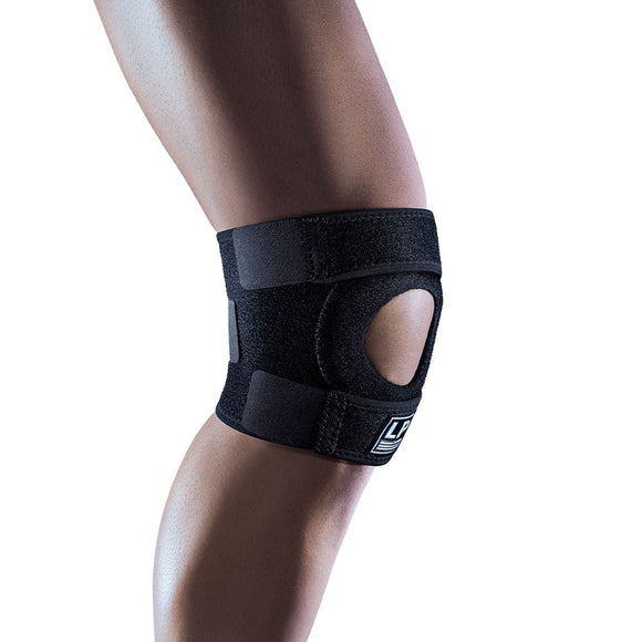 Extreme Knee Support