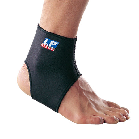 LP Support | Ankle Support - Dynamic Sports