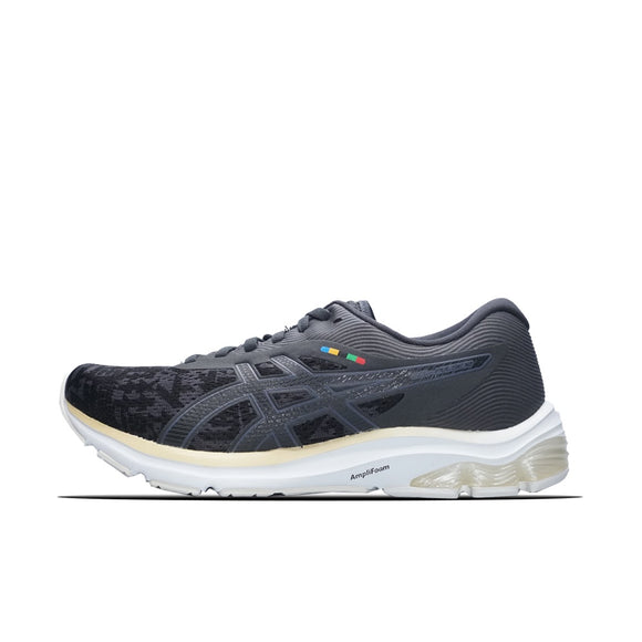 Asics | Gel-Pulse 12 - Dynamic Sports