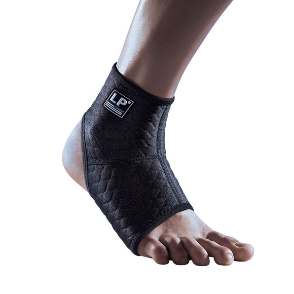 LP Support | Extreme Ankle Support - Dynamic Sports