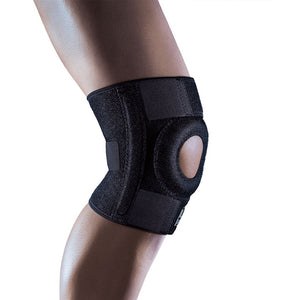 LP Support | Extreme Knee Support With Stays - Dynamic Sports