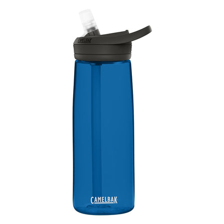 CamelBak | Eddy + 0.75L Bottle - Dynamic Sports