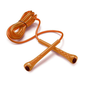 Body Sculpture PVC Skip Rope Tube