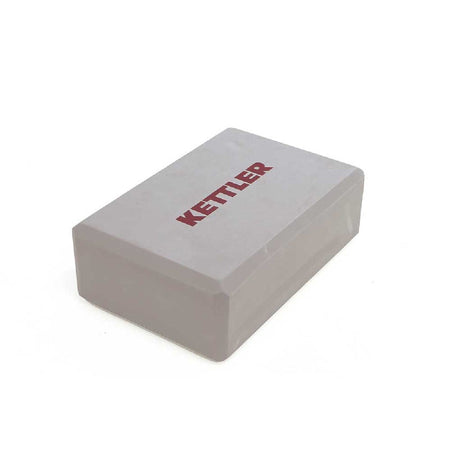 Kettler | Yoga Block - Dynamic Sports