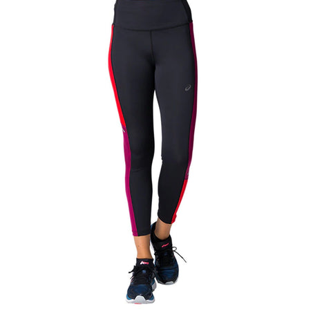 Asics | Tokyo Highwaist Tights - Dynamic Sports