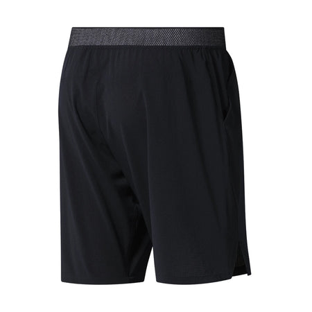 Training Epic Knit Waistband Shorts