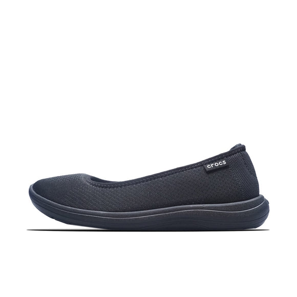 Crocs | Reviva Flat - Dynamic Sports