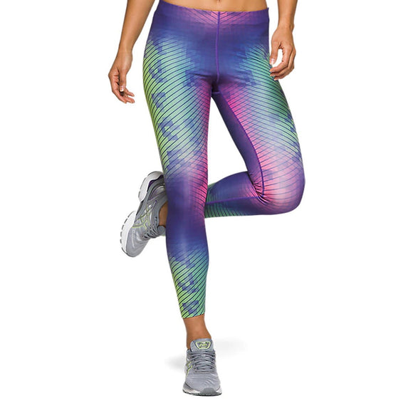 Asics | Neo-Tokyo Tights - Dynamic Sports