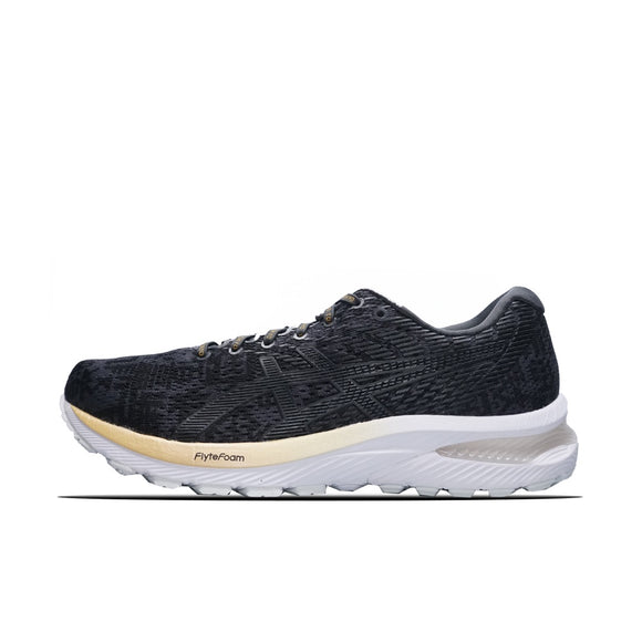 Asics | Gel-Cumulus 22 - Dynamic Sports