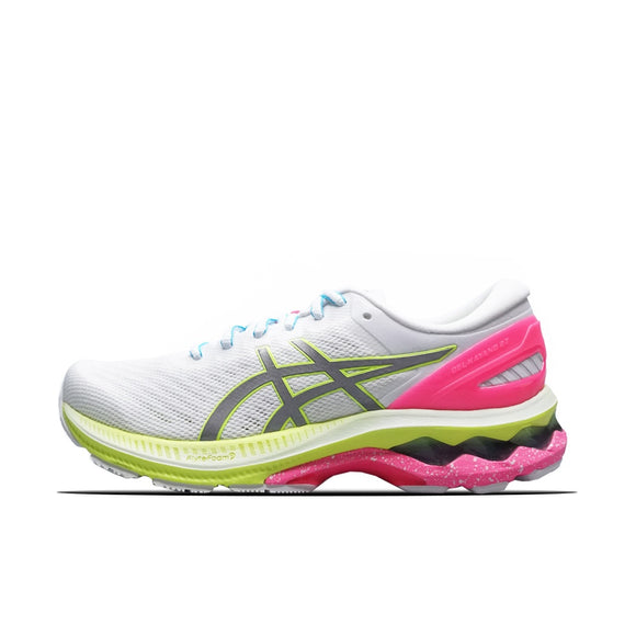 Asics | Gel-Kayano 27 LS - Dynamic Sports