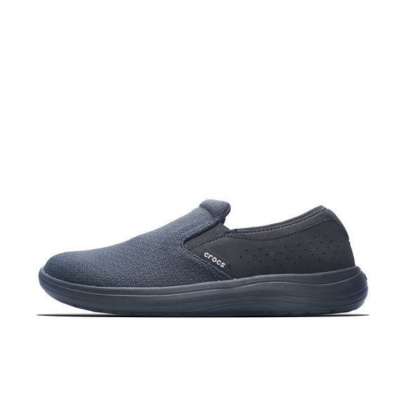Crocs | Reviva Slip-On - Dynamic Sports