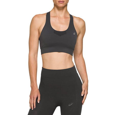 Asics | Ventilate Seamless Bra - Dynamic Sports