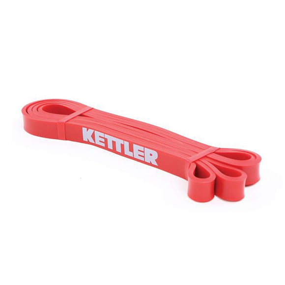 Kettler | Power Band Medium - Dynamic Sports