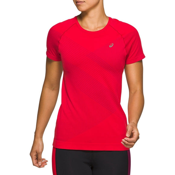 Asics | Tokyo Seamless SS Tee - Dynamic Sports
