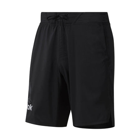 One Series Training Lightweight Epic Shorts - Dynamic Sports