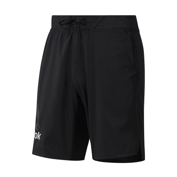 Reebok | One Series Training Lightweight Epic Shorts - Dynamic Sports
