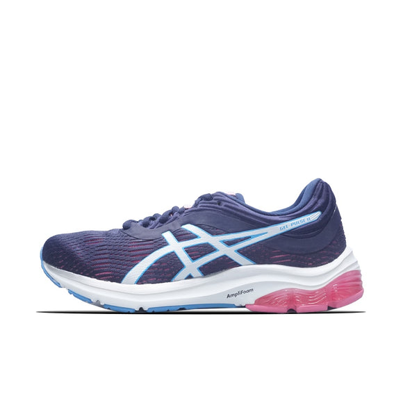 Asics | Gel-Pulse 11 - Dynamic Sports