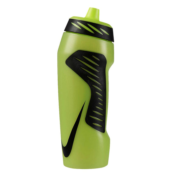 Nike | Nike Hyperfuel Water Bottle 24 OZ - Dynamic Sports