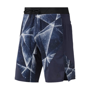 Reebok | One Series Training Epic Shorts - Dynamic Sports