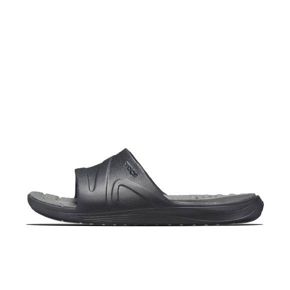 Crocs | Reviva Slide - Dynamic Sports
