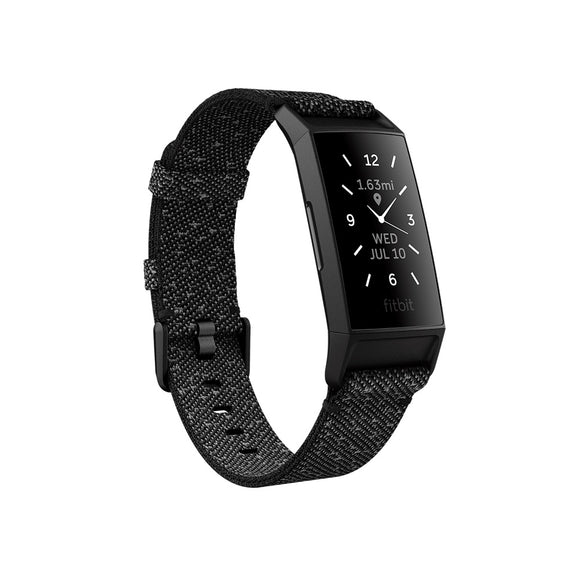 FitBit | FitBit Charge 4 Special Edition - Dynamic Sports