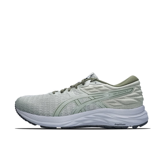 Asics | Gel-Excite 7 Twist - Dynamic Sports