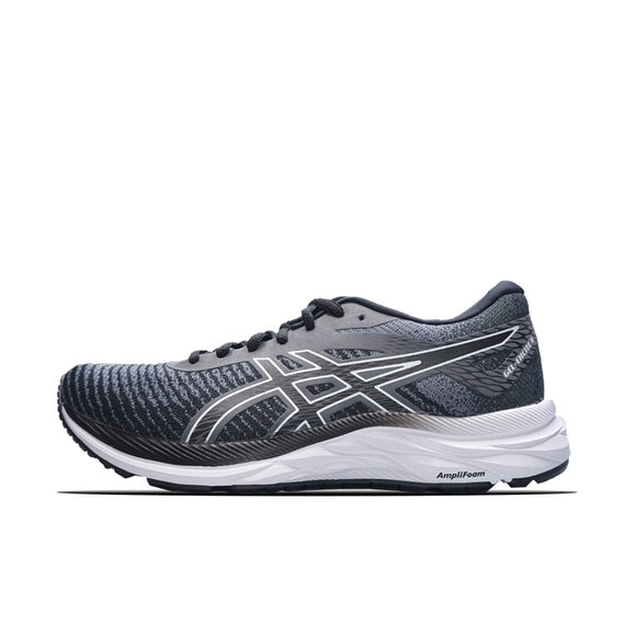 Asics | Gel-Excite 6 Twist - Dynamic Sports