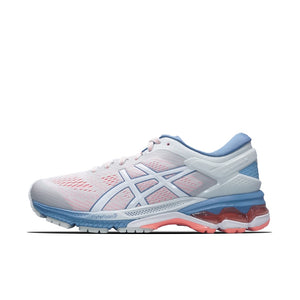 Asics | Gel-Kayano 26 - Dynamic Sports