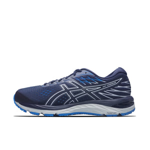 Asics Asics | Gel-Cumulus 21 - Dynamic Sports
