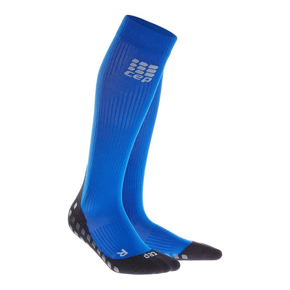 CEP | Griptech Compression Socks - Dynamic Sports