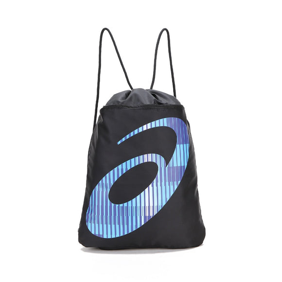 Asics | Drawstring Bag - Dynamic Sports